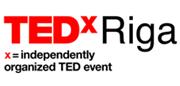TEDxRiga